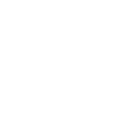 Glimlach events